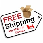 FreeShippingInCanada